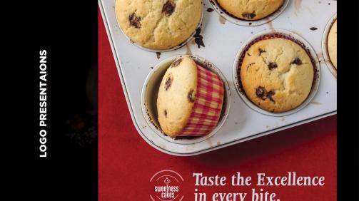 SWEETNESS CAKES BRAND MANUAL-17